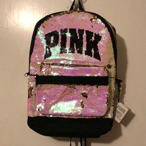 VS Campus Backpack